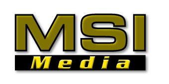 MSI Media