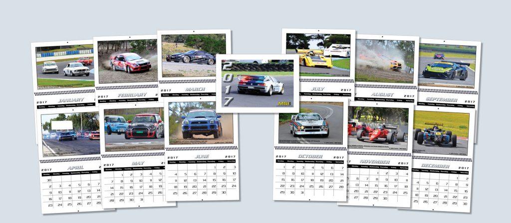 calendar-ad-reduced