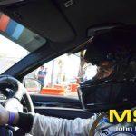 Josh Kean, BMW M5