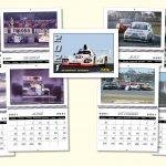 2021 Classic Calendar ad small